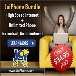 JoiDSL Bundle
